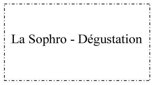sophro_degustation_carre.jpg